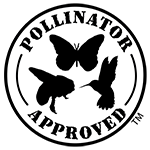 Ernst-Seeds-Pollinator-Approved
