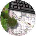 Project-Planner-Icon