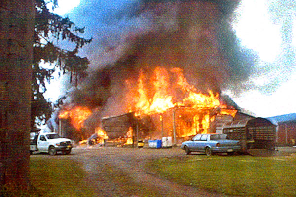 Ernst-Seed-Conditioning-Facility-consumed-by-fire-in-2001