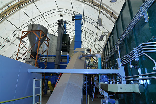 Ernst-Biomass-state-of-the-art-facility-built-in-2012
