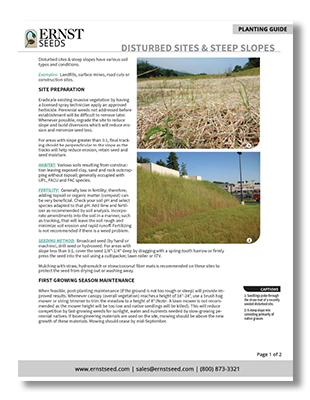 Erosion-Control-and-Revegetation-Printable-Planting-Guide