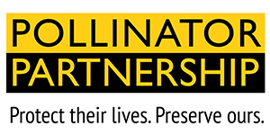 Pollinator Partnership