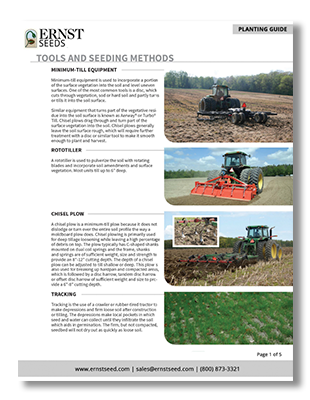 Tools-and-Seeding-Methods-Printable-Planting-Guide