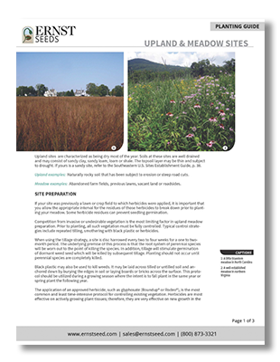 Uplands-and-Meadows-Printable-Planting-Guide