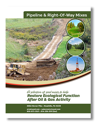 Utility-and-Pipeline-R-O-W-Mixes