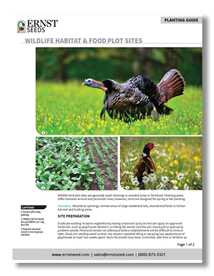 Wildlife-Habitat-and-Food-Plot-Printable-Planting-Guide