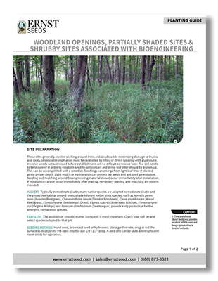 Woodland-Openings-Printable-Planting-Guide