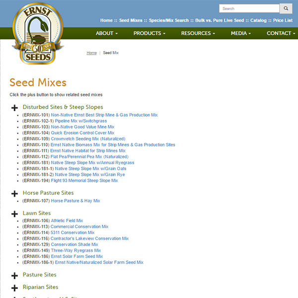 Old-Seed-Mixes-by-Category