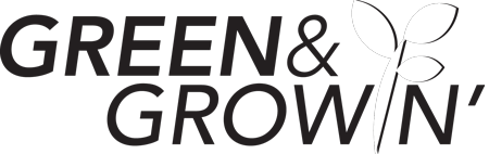 GreenGrowin_logo-WhiteLeaf