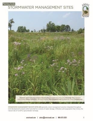 Stormwater Management Sites Planting Guide_web